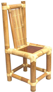 Furniture Made From Bamboo On Bmftr03 Bali Bamboo Furniture