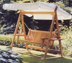 PDF DIY Garden Swing Bench Plans Download garden storage