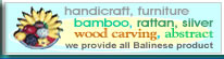 Vision Bali Cargo service and showroom for  handicraft and furniture
